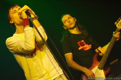 СПб, 21.12.2007 ПОРТ № 15